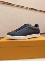 LOUIS VUITTON# ルイヴィトン# 靴# シューズ# 2020新作#0232