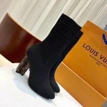 LOUIS VUITTON# ルイヴィトン# 靴# シューズ# 2020新作#0099