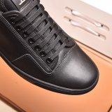 LOUIS VUITTON# ルイヴィトン# 靴# シューズ# 2020新作#0400