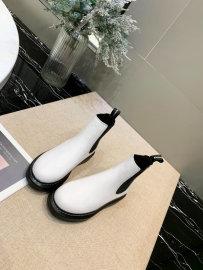 Alexander McQueen# アレキサンダーマックイーン# 靴# シューズ# 2020新作#0006
