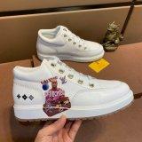 LOUIS VUITTON# ルイヴィトン# 靴# シューズ# 2020新作#0246
