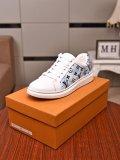 LOUIS VUITTON# ルイヴィトン# 靴# シューズ# 2020新作#0200
