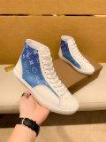 LOUIS VUITTON# ルイヴィトン# 靴# シューズ# 2020新作#0388