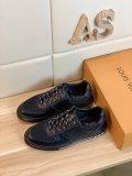 LOUIS VUITTON# ルイヴィトン# 靴# シューズ# 2020新作#0303