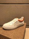 LOUIS VUITTON# ルイヴィトン# 靴# シューズ# 2020新作#0274