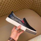 LOUIS VUITTON# ルイヴィトン# 靴# シューズ# 2020新作#0126