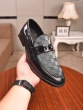 LOUIS VUITTON# ルイヴィトン# 靴# シューズ# 2020新作#0015