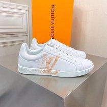 LOUIS VUITTON# ルイヴィトン# 靴# シューズ# 2020新作#0442