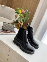 LOUIS VUITTON# ルイヴィトン# 靴# シューズ# 2020新作#0079