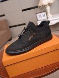 LOUIS VUITTON# ルイヴィトン# 靴# シューズ# 2020新作#0209