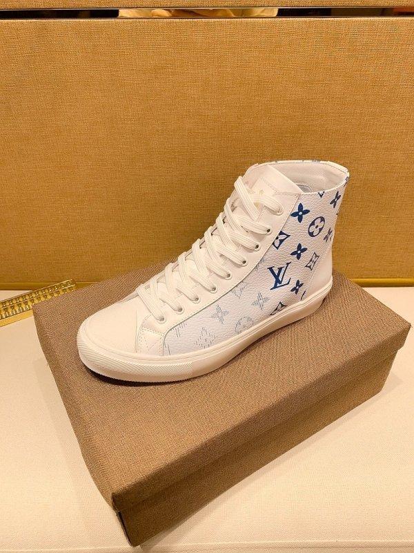 LOUIS VUITTON# ルイヴィトン# 靴# シューズ# 2020新作#0391