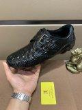 LOUIS VUITTON# ルイヴィトン# 靴# シューズ# 2020新作#0019