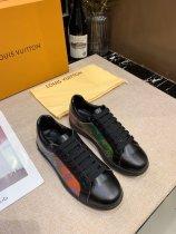 LOUIS VUITTON# ルイヴィトン# 靴# シューズ# 2020新作#0439