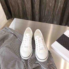 シャネル靴コピー 大人気2020新品 CHANEL レディース カジュアルシューズ