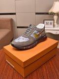 LOUIS VUITTON# ルイヴィトン# 靴# シューズ# 2020新作#0152