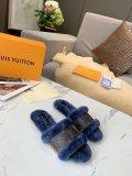 LOUIS VUITTON# ルイヴィトン# 靴# シューズ# 2020新作#0189
