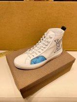 LOUIS VUITTON# ルイヴィトン# 靴# シューズ# 2020新作#0384