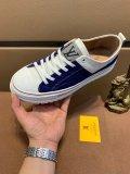 LOUIS VUITTON# ルイヴィトン# 靴# シューズ# 2020新作#0242