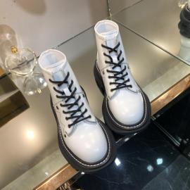 Alexander McQueen# アレキサンダーマックイーン# 靴# シューズ# 2020新作#0015