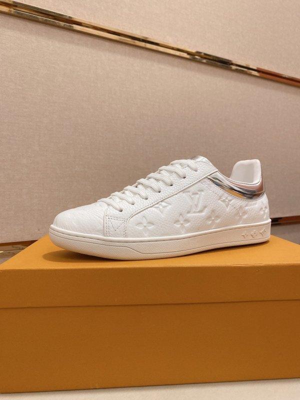 LOUIS VUITTON# ルイヴィトン# 靴# シューズ# 2020新作#0233