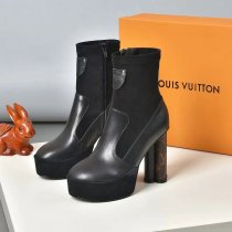 LOUIS VUITTON# ルイヴィトン# 靴# シューズ# 2020新作#0094