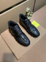 LOUIS VUITTON# ルイヴィトン# 靴# シューズ# 2020新作#0023