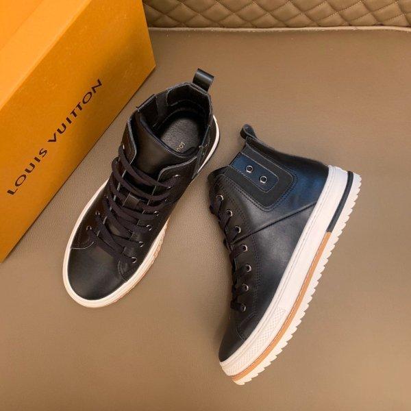 LOUIS VUITTON# ルイヴィトン# 靴# シューズ# 2020新作#0350
