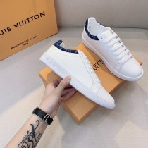 LOUIS VUITTON# ルイヴィトン# 靴# シューズ# 2020新作#0451