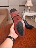 LOUIS VUITTON# ルイヴィトン# 靴# シューズ# 2020新作#0012
