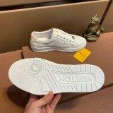 LOUIS VUITTON# ルイヴィトン# 靴# シューズ# 2020新作#0240