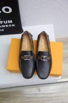 LOUIS VUITTON# ルイヴィトン# 靴# シューズ# 2020新作#0127
