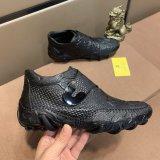 LOUIS VUITTON# ルイヴィトン# 靴# シューズ# 2020新作#0024