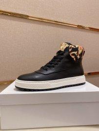 Versaceヴェルサーチェ靴シューズスーパーコピー