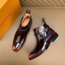 LOUIS VUITTON# ルイヴィトン# 靴# シューズ# 2020新作#0070