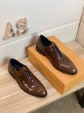 LOUIS VUITTON# ルイヴィトン# 靴# シューズ# 2020新作#0052