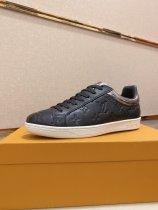 LOUIS VUITTON# ルイヴィトン# 靴# シューズ# 2020新作#0234