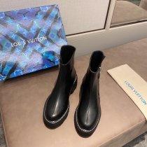 LOUIS VUITTON# ルイヴィトン# 靴# シューズ# 2020新作#0095