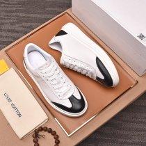 LOUIS VUITTON# ルイヴィトン# 靴# シューズ# 2020新作#0403