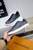 LOUIS VUITTON# ルイヴィトン# 靴# シューズ# 2020新作#0281