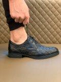 LOUIS VUITTON# ルイヴィトン# 靴# シューズ# 2020新作#0064