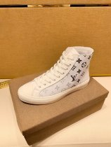 LOUIS VUITTON# ルイヴィトン# 靴# シューズ# 2020新作#0392