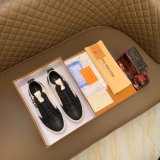 LOUIS VUITTON# ルイヴィトン# 靴# シューズ# 2020新作#0366