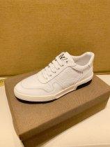 LOUIS VUITTON# ルイヴィトン# 靴# シューズ# 2020新作#0377
