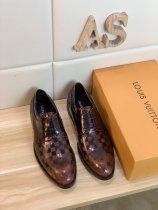 LOUIS VUITTON# ルイヴィトン# 靴# シューズ# 2020新作#0054
