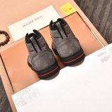 LOUIS VUITTON# ルイヴィトン# 靴# シューズ# 2020新作#0411
