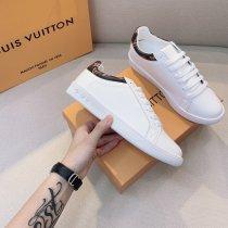 LOUIS VUITTON# ルイヴィトン# 靴# シューズ# 2020新作#0452