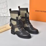LOUIS VUITTON# ルイヴィトン# 靴# シューズ# 2020新作#0112
