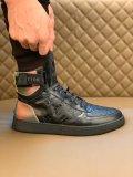 LOUIS VUITTON# ルイヴィトン# 靴# シューズ# 2020新作#0346