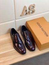 LOUIS VUITTON# ルイヴィトン# 靴# シューズ# 2020新作#0049
