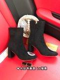 LOUIS VUITTON# ルイヴィトン# 靴# シューズ# 2020新作#0103